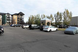 Photo 4: 205 14608 125 Street in Edmonton: Zone 27 Condo for sale : MLS®# E4218032