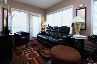 Photo 2: 309 714 Hart Road in Saskatoon: Blairmore Residential for sale : MLS®# SK830787