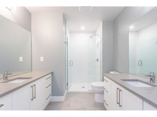"Photo 26: 503 2555 WARE Street in Abbotsford: Central Abbotsford Condo for sale in ""Mill District"" : MLS®# R2509514"