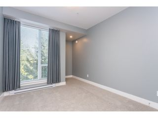 "Photo 27: 503 2555 WARE Street in Abbotsford: Central Abbotsford Condo for sale in ""Mill District"" : MLS®# R2509514"