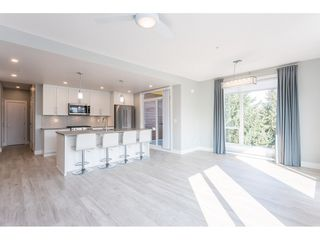 "Photo 20: 503 2555 WARE Street in Abbotsford: Central Abbotsford Condo for sale in ""Mill District"" : MLS®# R2509514"