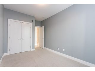 "Photo 33: 503 2555 WARE Street in Abbotsford: Central Abbotsford Condo for sale in ""Mill District"" : MLS®# R2509514"
