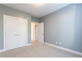 "Photo 29: 503 2555 WARE Street in Abbotsford: Central Abbotsford Condo for sale in ""Mill District"" : MLS®# R2509514"