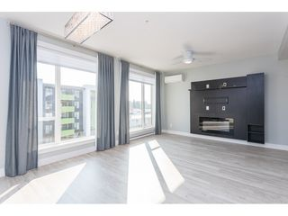 "Photo 18: 503 2555 WARE Street in Abbotsford: Central Abbotsford Condo for sale in ""Mill District"" : MLS®# R2509514"
