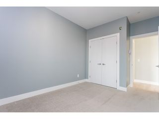 "Photo 32: 503 2555 WARE Street in Abbotsford: Central Abbotsford Condo for sale in ""Mill District"" : MLS®# R2509514"