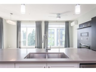"""Photo 13: 503 2555 WARE Street in Abbotsford: Central Abbotsford Condo for sale in """"Mill District"""" : MLS®# R2509514"""