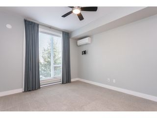 "Photo 22: 503 2555 WARE Street in Abbotsford: Central Abbotsford Condo for sale in ""Mill District"" : MLS®# R2509514"
