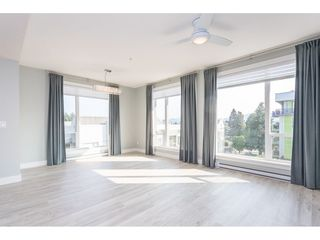 "Photo 17: 503 2555 WARE Street in Abbotsford: Central Abbotsford Condo for sale in ""Mill District"" : MLS®# R2509514"