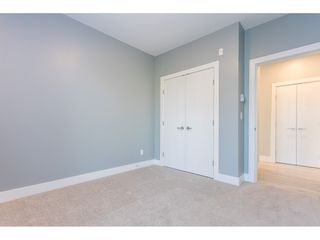 "Photo 30: 503 2555 WARE Street in Abbotsford: Central Abbotsford Condo for sale in ""Mill District"" : MLS®# R2509514"