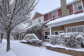 Photo 36: 768 73 Street SW in Calgary: West Springs Row/Townhouse for sale : MLS®# A1044053