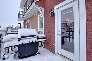 Photo 13: 768 73 Street SW in Calgary: West Springs Row/Townhouse for sale : MLS®# A1044053