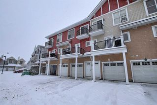 Photo 31: 768 73 Street SW in Calgary: West Springs Row/Townhouse for sale : MLS®# A1044053