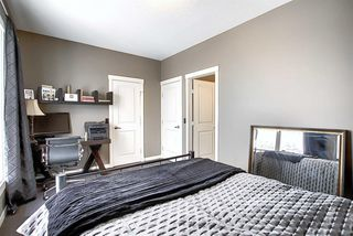 Photo 22: 768 73 Street SW in Calgary: West Springs Row/Townhouse for sale : MLS®# A1044053