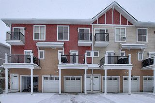Photo 35: 768 73 Street SW in Calgary: West Springs Row/Townhouse for sale : MLS®# A1044053