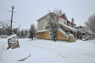 Photo 30: 768 73 Street SW in Calgary: West Springs Row/Townhouse for sale : MLS®# A1044053