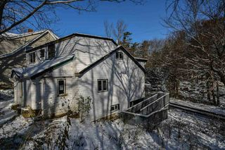 Photo 28: 18 Coronet Avenue in Halifax: 8-Armdale/Purcell`s Cove/Herring Cove Residential for sale (Halifax-Dartmouth)  : MLS®# 202023083