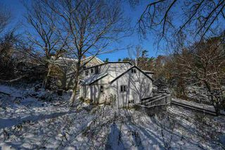 Photo 27: 18 Coronet Avenue in Halifax: 8-Armdale/Purcell`s Cove/Herring Cove Residential for sale (Halifax-Dartmouth)  : MLS®# 202023083