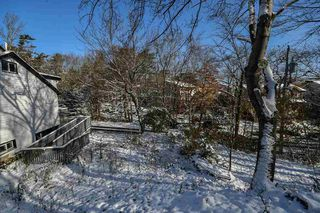 Photo 29: 18 Coronet Avenue in Halifax: 8-Armdale/Purcell`s Cove/Herring Cove Residential for sale (Halifax-Dartmouth)  : MLS®# 202023083
