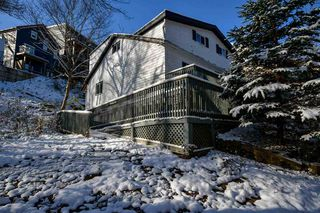 Photo 2: 18 Coronet Avenue in Halifax: 8-Armdale/Purcell`s Cove/Herring Cove Residential for sale (Halifax-Dartmouth)  : MLS®# 202023083