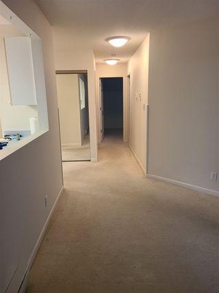 "Photo 5: 204 15440 VINE Avenue: White Rock Condo for sale in ""The Courtyard"" (South Surrey White Rock)  : MLS®# R2515497"