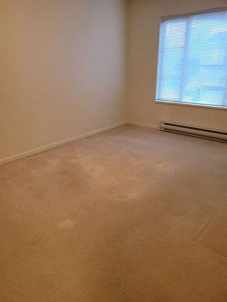 "Photo 8: 204 15440 VINE Avenue: White Rock Condo for sale in ""The Courtyard"" (South Surrey White Rock)  : MLS®# R2515497"