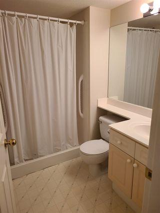 "Photo 12: 204 15440 VINE Avenue: White Rock Condo for sale in ""The Courtyard"" (South Surrey White Rock)  : MLS®# R2515497"