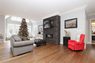 Photo 9: 1947 Concession 6 Rd in Clarington: Rural Clarington Freehold for sale : MLS®# E5061143