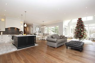 Photo 4: 1947 Concession 6 Rd in Clarington: Rural Clarington Freehold for sale : MLS®# E5061143
