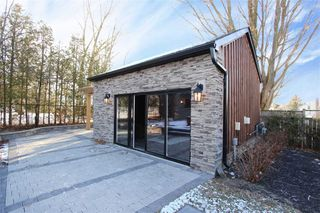 Photo 23: 1947 Concession 6 Rd in Clarington: Rural Clarington Freehold for sale : MLS®# E5061143