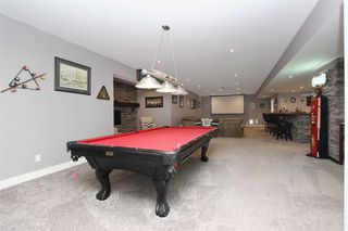 Photo 18: 1947 Concession 6 Rd in Clarington: Rural Clarington Freehold for sale : MLS®# E5061143