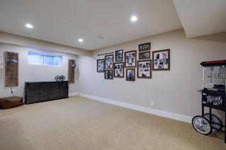 Photo 40: 244 Sandstone Drive: Okotoks Detached for sale : MLS®# A1056775
