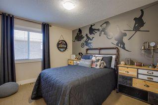 Photo 28: 244 Sandstone Drive: Okotoks Detached for sale : MLS®# A1056775