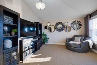 Photo 32: 244 Sandstone Drive: Okotoks Detached for sale : MLS®# A1056775