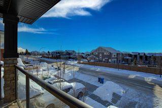 Photo 36: 244 Sandstone Drive: Okotoks Detached for sale : MLS®# A1056775