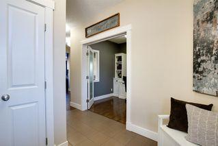 Photo 3: 244 Sandstone Drive: Okotoks Detached for sale : MLS®# A1056775
