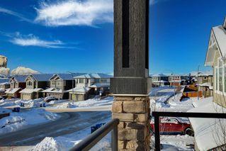 Photo 35: 244 Sandstone Drive: Okotoks Detached for sale : MLS®# A1056775