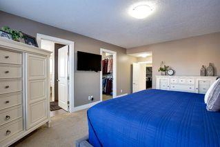 Photo 21: 244 Sandstone Drive: Okotoks Detached for sale : MLS®# A1056775