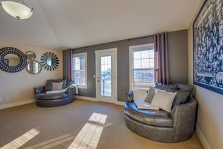Photo 30: 244 Sandstone Drive: Okotoks Detached for sale : MLS®# A1056775