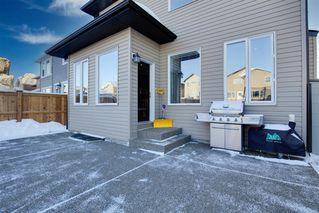 Photo 46: 244 Sandstone Drive: Okotoks Detached for sale : MLS®# A1056775