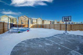 Photo 43: 244 Sandstone Drive: Okotoks Detached for sale : MLS®# A1056775