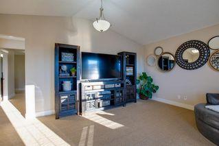 Photo 31: 244 Sandstone Drive: Okotoks Detached for sale : MLS®# A1056775