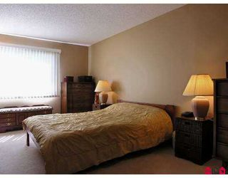 "Photo 5: 317 13507 96TH AV in Surrey: Whalley Condo for sale in ""Parkwoods"" (North Surrey)  : MLS®# F2618545"