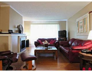 "Photo 3: 317 13507 96TH AV in Surrey: Whalley Condo for sale in ""Parkwoods"" (North Surrey)  : MLS®# F2618545"