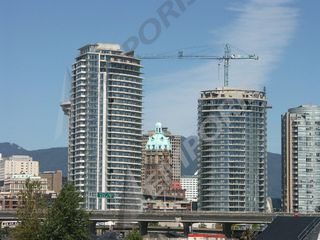 Photo 3: Abbott Street in vancouver: Condo for sale