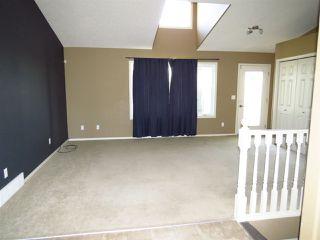 Photo 7: #53 Sifton Crescent: Lougheed House for sale : MLS®# E4165609