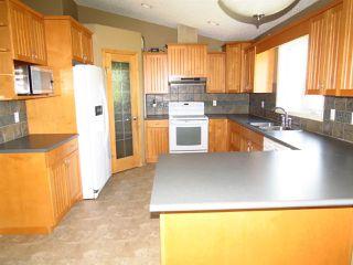 Photo 20: #53 Sifton Crescent: Lougheed House for sale : MLS®# E4165609