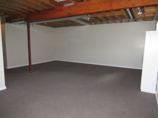 Photo 17: #53 Sifton Crescent: Lougheed House for sale : MLS®# E4165609