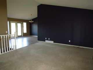 Photo 8: #53 Sifton Crescent: Lougheed House for sale : MLS®# E4165609