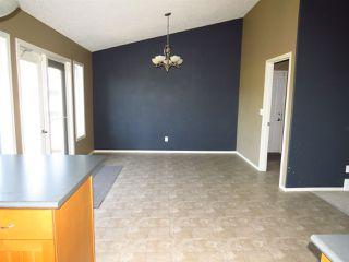 Photo 6: #53 Sifton Crescent: Lougheed House for sale : MLS®# E4165609