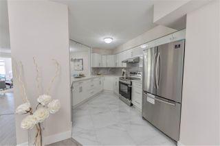 Photo 10: 203 15233 PACIFIC Avenue: White Rock Condo for sale (South Surrey White Rock)  : MLS®# R2390968